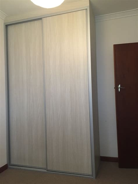 Wardrobes Perth Wa by Built In Closets Perth Walk In Closets Perth Uzit
