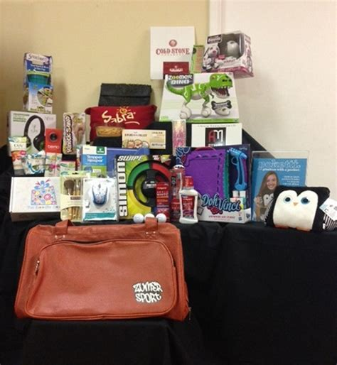 Teen Sweepstakes - teen choice gift bag sweeptakes thrifty momma ramblings
