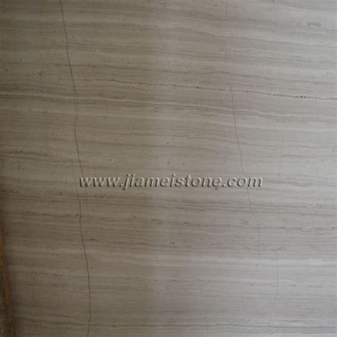 White wood marble wooden marble white wood grain vein