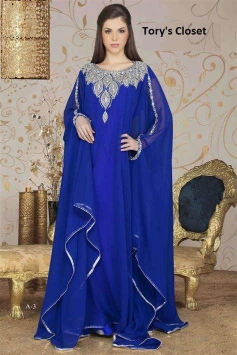 Abaya Dubai By Sofynice 104 104 best abaya and palestinian traditional costumes تواب images on palestine