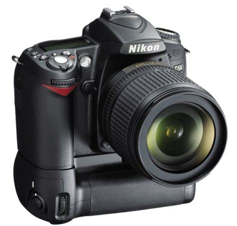 digital single lens reflex price nikon digital single lens reflex d90 from