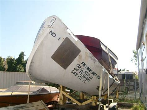 free boats in ca gone eposted 3 boats free cypress ca free boat