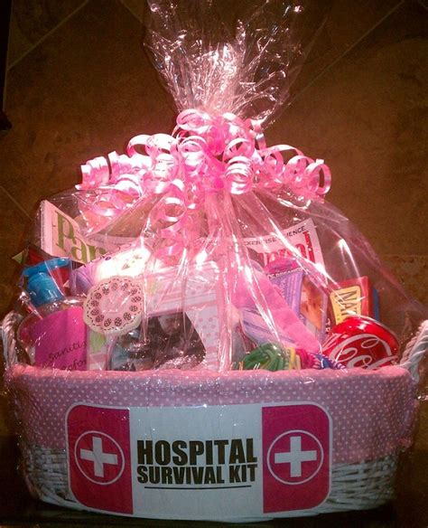 cute themes for a girl baby shower baby shower ideas for girls easyday
