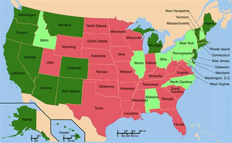 states with legal weed how to get a medical marijuana card in all legal states