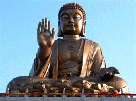 the buddha buddha quotes