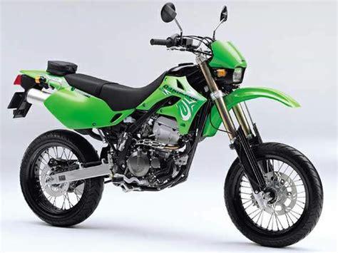 Unitrack Klx D Tracker 1 мотоцикл kawasaki klx 250d tracker 2004 описание фото запчасти цена тюнинг ремонт базамото