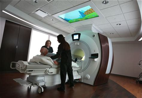 toledo hospital emergency room local hospitals use sensory media to relax patients toledo blade