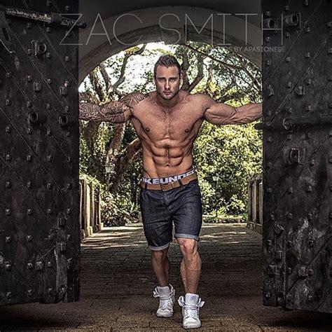 tattoo fitness instagram instagram media by zac smith fitness if it was easy