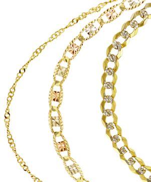 cadenas de oro florentino para hombre d villalpando enamoro mosha