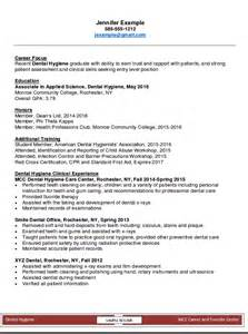 Resume Writing Tips 2017 by Seven Effective Tips In Improving Your Dentist Resume In