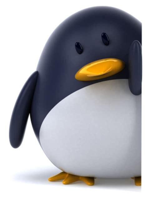 google images penguins seo og google penguin
