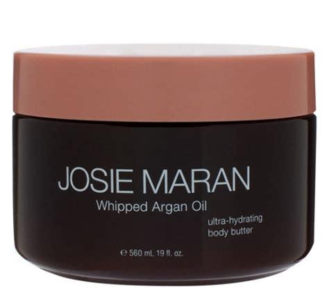 Josie Maran Argan Butter 10 Ml josie maran size 19oz butter auto delivery qvc