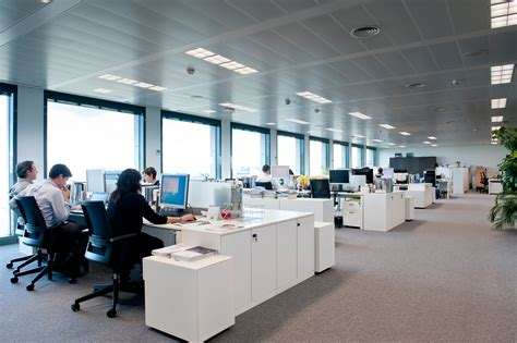 a oficinas image gallery oficina