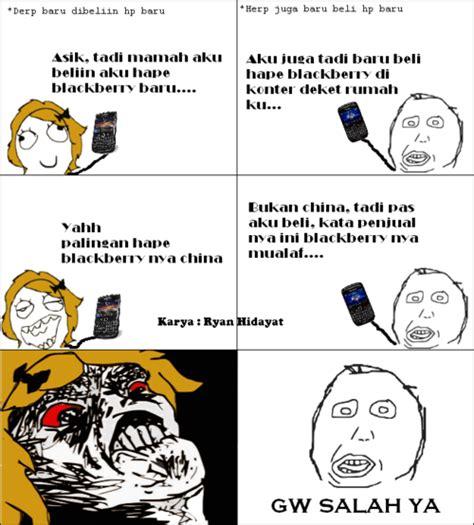 Herp Meme Comic - memeers kumpulan meme herp