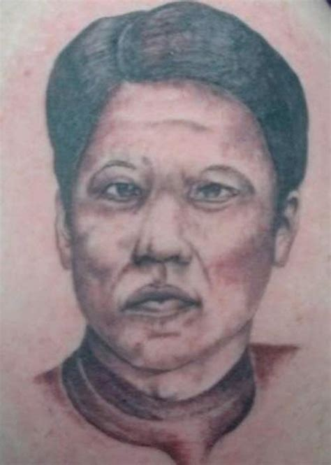 bad portrait tattoos team jimmy joe 15 of the worst fails
