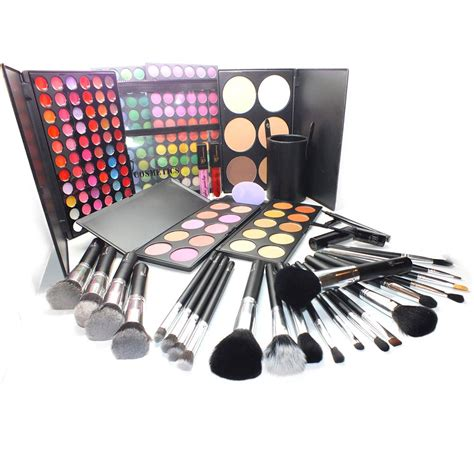 Makeup Kit Shop makeup kit sets vizitmir