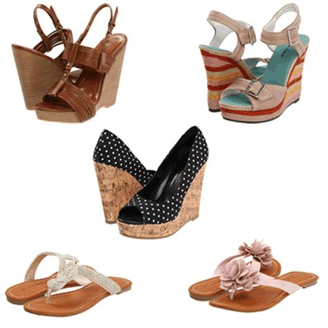 6pm shoes 6pm sale womens weekender shoes to up to 80