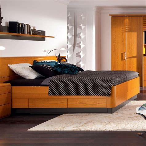 17 best images about hulsta furniture on home
