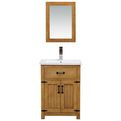 28 excellent bathroom vanities orlando eyagci com