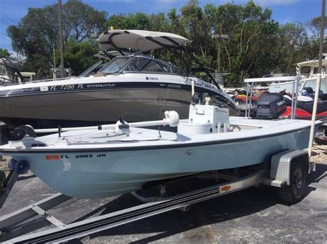 maverick used boats for sale maverick new and used boats for sale
