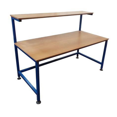 www bench co uk packing benches tables manufactured by spaceguard