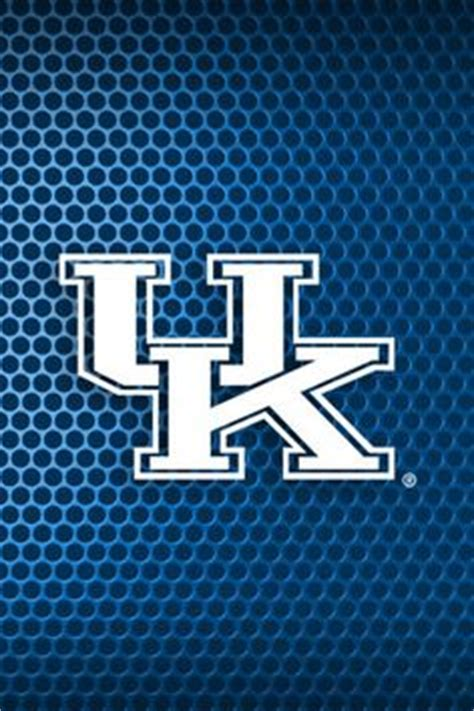 theme chrome ios 1000 images about university of kentucky desktop