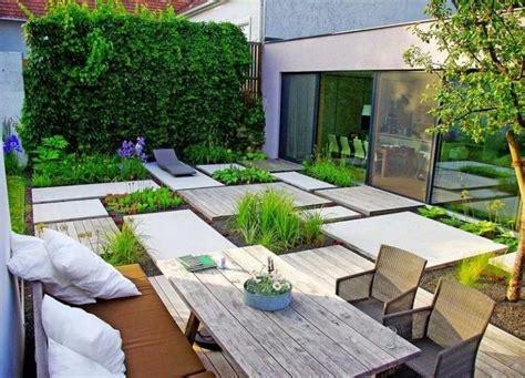überdachung balkon selber bauen garten design sitzecke