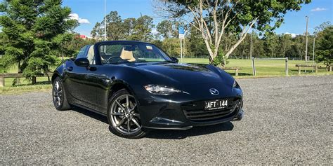 mazda 2 gt 2016 2016 mazda mx 5 2 0 gt review term report one