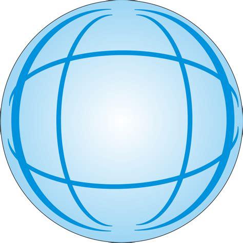 Globe Bola Dunia 2 bola dunia globe indobeta