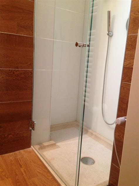 vetri doccia prezzi box doccia in vetro foto