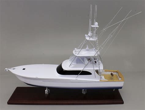 fishing boat gifts inthebite editors choice sportfishing gift guide boats