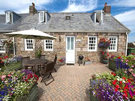 Cottages In Jersey Channel Islands by Jersey Self Catering Accommodation Freedom Holidays