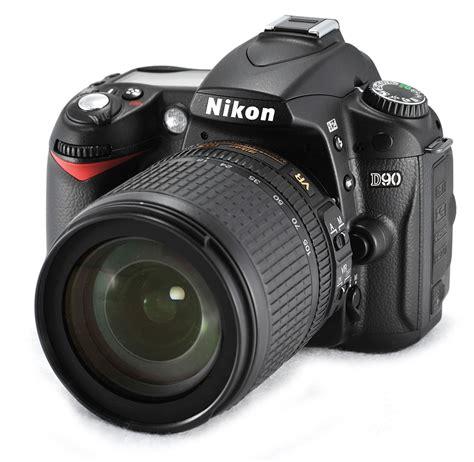 Nikon D90 Kit Lensa 18 105vr 14 bigshop lv nikon d90 18 105 vr kit