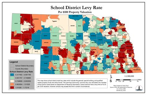 lincoln high school district map february in district 30 171 district 30 news and information