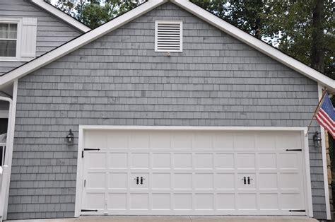 Carriage Style Garage Doors Costco Carriage Style Garage Doors Costco All About House Design