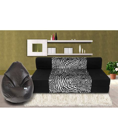 sofa sits too low 59 off on dolphin single zeal sofa golden zebra on