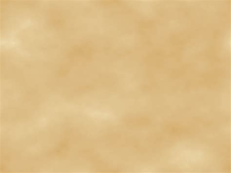 plain beige wallpaper wallpapersafari plain beige wallpaper wallpapersafari