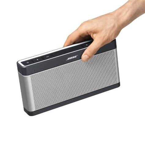 Speaker Bluetooth Portable Advance Es040b Model Speaker Bose Laris2 bose soundlink bluetooth speaker iii ebay
