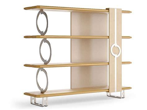 librerie pontedera lift libreria a giorno collezione concept by caroti