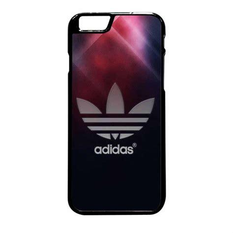 Iphone 7 Adidas Logo Hardcase Casing Cover adidas logo iphone 6 plus from iphone shop free