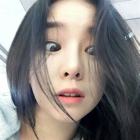 imagenes de risa coreanas perfiles de coreanas coreanos kawaiiland amino
