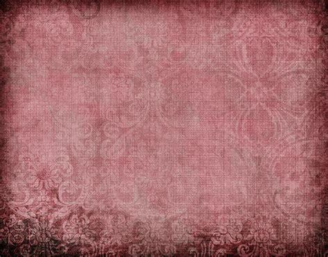 tumblr themes vintage lace pink lace wallpaper wallpapersafari