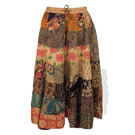Patchwork Vintage Saroong 1 17 best images about 1 timothy 2 8 10 holiness and