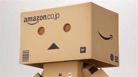 amazon co jpn amazon japan now shipping video games internationally