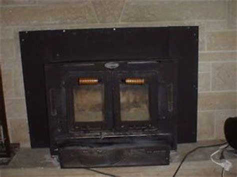 jotul 118 replica wood stove wood burner woodburner wood