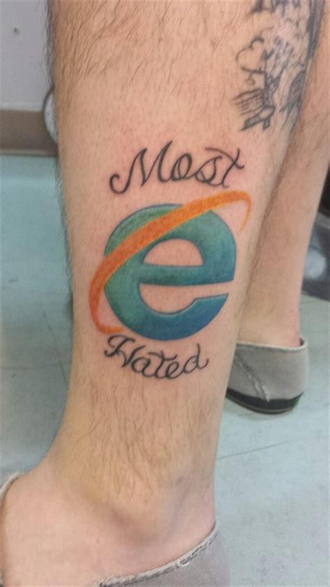 irti funny picture 6854 tags internet explorer