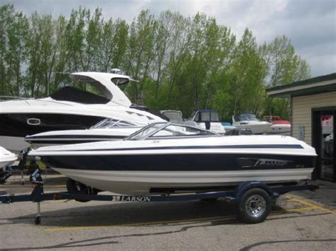 larson boat manufacturer phone number 2011 larson lx 860 boats yachts for sale