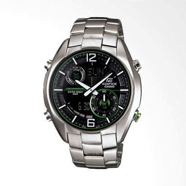 Jam Tangan Original Casio W 753d harga jam tangan casio illuminator original harga yos
