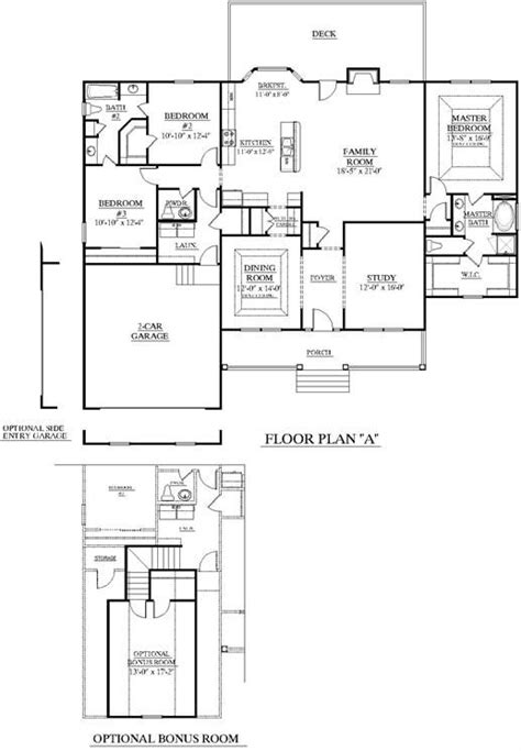 heritage homes floor plans heritage home house plans house design plans