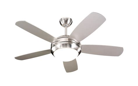 monte carlo discus ceiling fan monte carlo discus ii ceiling fan build